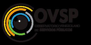 Observatorio Venezolano de Servicios Públicos